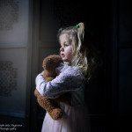 IMG_3692-Edit-Edit